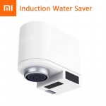 Xiaomi-ZAJIA-Smart-Sensor-Faucets-Infrared-Sensor-Automatic-Water-Saver-Tap-Anti-overflow-Kitchen-Bathroom-Inductive.jpg_q50
