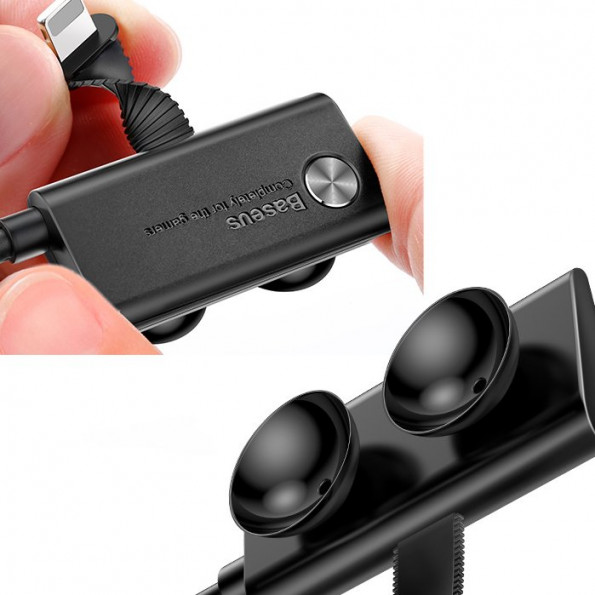 eng_pl_Baseus-Suction-Cup-Mobile-Games-USB-Lightning-Charging-Cable-for-Gamers-1-5A-3M-black-CALXP-E01-43078_13
