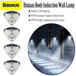 Baseus-Energy-Collection-Series-Solar-Energy-Human-Body-Induction-Wall-Lamp-Wide-angle-large-size-2-pack-Black-600×600