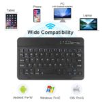 lzy-bk100-mini-bluetooth-keyboard-wireless-rechargeable-keyboard-support-android-ios-windows-for-mobile-amp-tablet-81088-700×700
