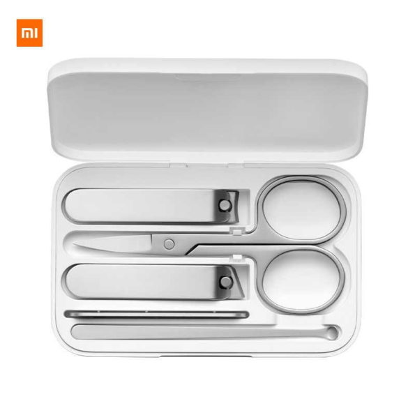 Xiaomi-Mijia-5-Stuks-Roestvrij-Staal-Nagelknipper-Set-Trimmer-Pedicure-Care-Clippers-Earpick-Nagelvijl-Professionele-Nagels.jpg_q50